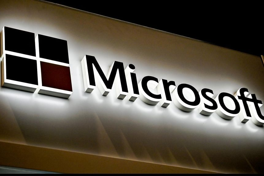 Microsoft said the video authentication tool will be made available to political campaigns, news outlets and others involved in the democratic process.