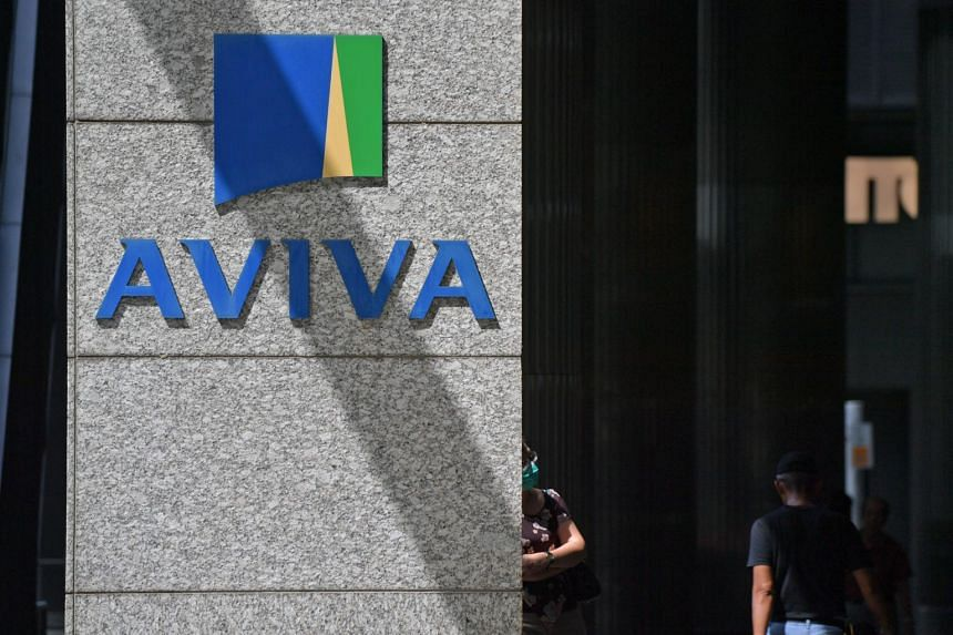 Aviva has subsequently decided to approve claims for endoscopies.
