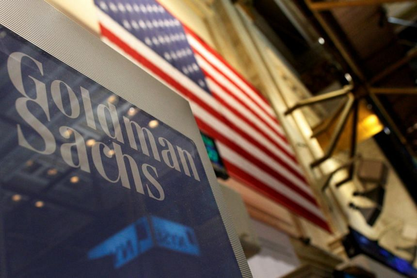 Goldman Sachs had paid US$2.5 billion in cash to Malaysia and pledged to guarantee the return of US$1.4 billion from 1MDB assets.