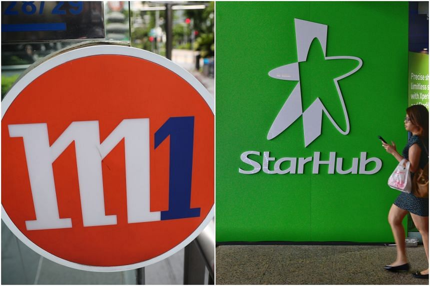IMDA has concluded its investigations into StarHub and M1's broadband service disruptions earlier this year.
