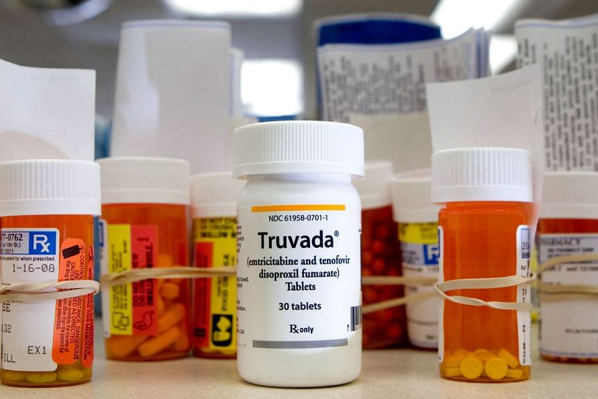 The Ministry of Health has added 16 antiretroviral drugs used for the treatment of HIV, including Truvada, to its list of subsidised drugs as of Sept 1.