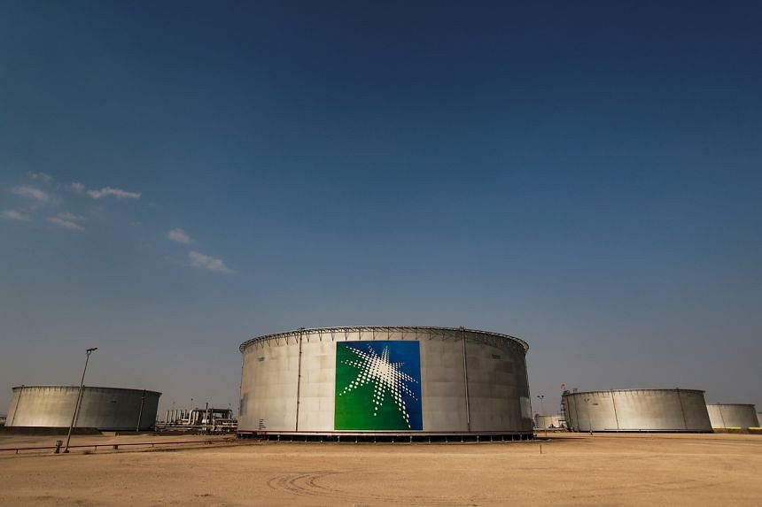 Aramco is cutting prices for US buyers for the first time since April.