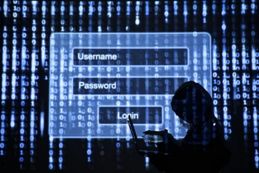China has long faced accusations of cyber espionage.