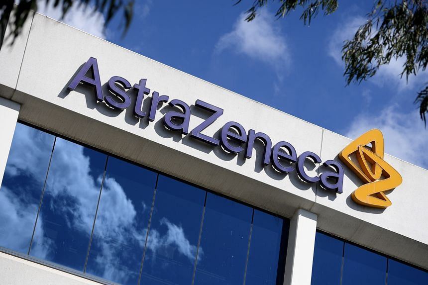 The report said suspension of the trial was having an impact on other AstraZeneca vaccine trials.
