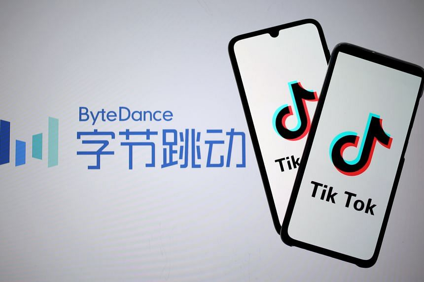 TikTok has filed a lawsuit challenging the crackdown by the US government.