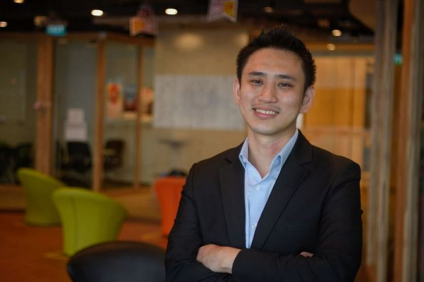Mr Alvin Yeo, a director of financial services at Great Eastern Financial Advisers, says it is useful to know the influences or biases that may impact you while investing, from herd mentality to being averse to loss.