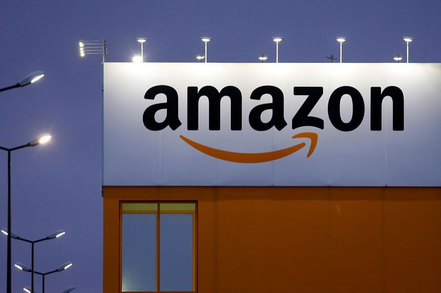 Amazon: our expansion comes with an unwavering commitment to safety