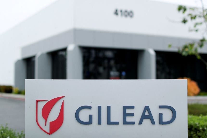 Gilead Sciences to buy Immunomedics in over $20 billion deal