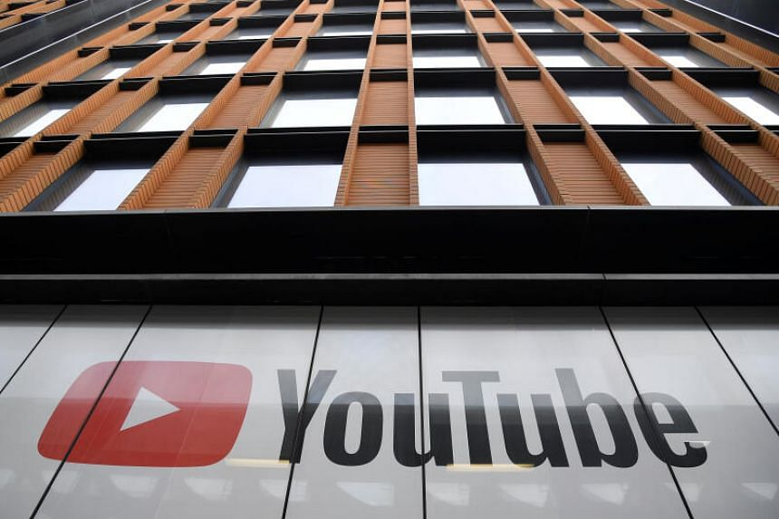YouTube's new product will compete with Facebook Inc's Reels and TikTok.