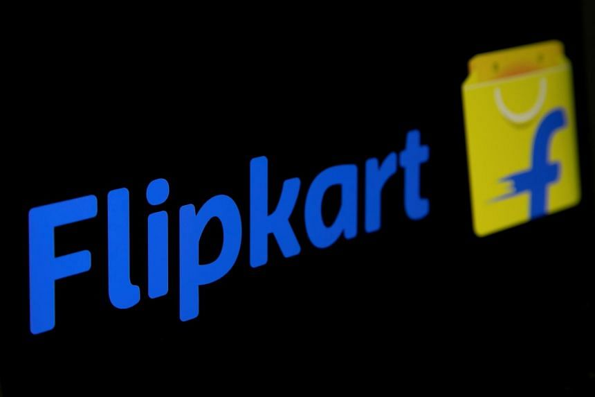 "Flipkart's ""Big Billion Days"", styled on the lines of Amazon's Prime Day, usually starts around October and lasts for four to five days."