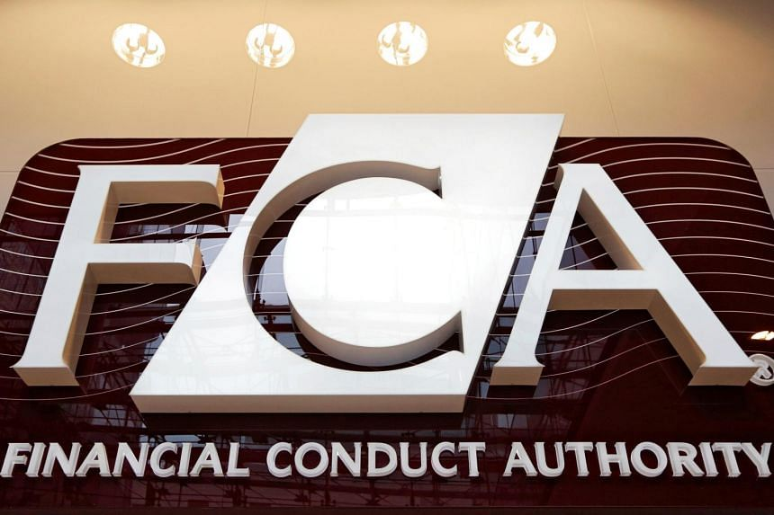 The FCA said the court had found in favour of policyholders' arguments on the majority of key issues.