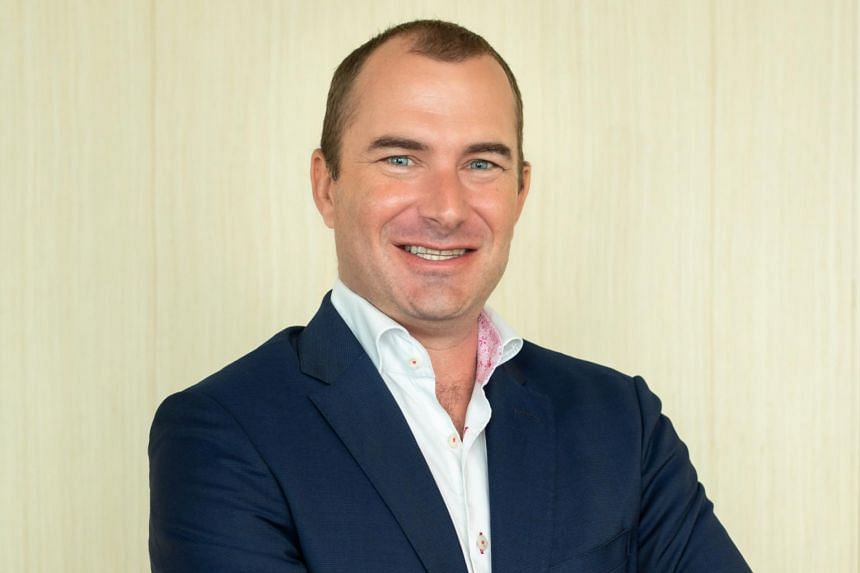Singlife group CEO Walter de Oude said that existing policyholder terms and conditions will not be affected by the merger.