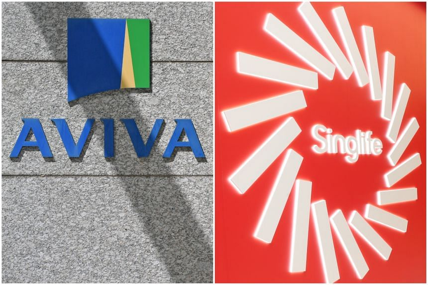 Singlife announced on Sept 11, 2020, that it plans to merge with Aviva Singapore in a deal valued at $3.2 billion.