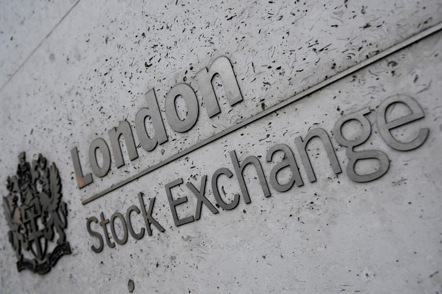 London Stock Exchange is selling Borsa as part of regulatory remedies to see through its $36.6 billion purchase of data provider Refinitiv.