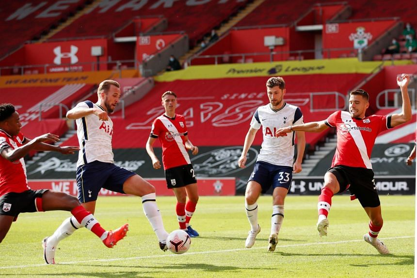 Covid threatens Spurs' Carabao Cup clash at Orient