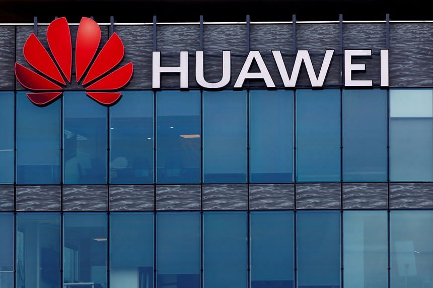 In 2018, Australia banned Huawei from supplying equipment for a 5G mobile network citing national security risks.