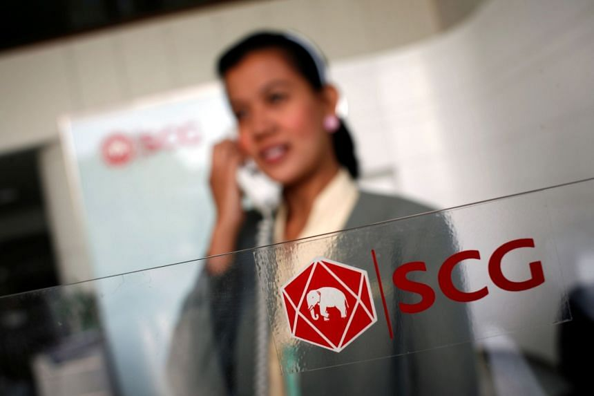 SCG Packaging's initial public offering is set to be Thailand's second-largest this year after Central Retail Corp's IPO in February, as Asian IPOs spring back to life after a lull triggered by the coronavirus pandemic.