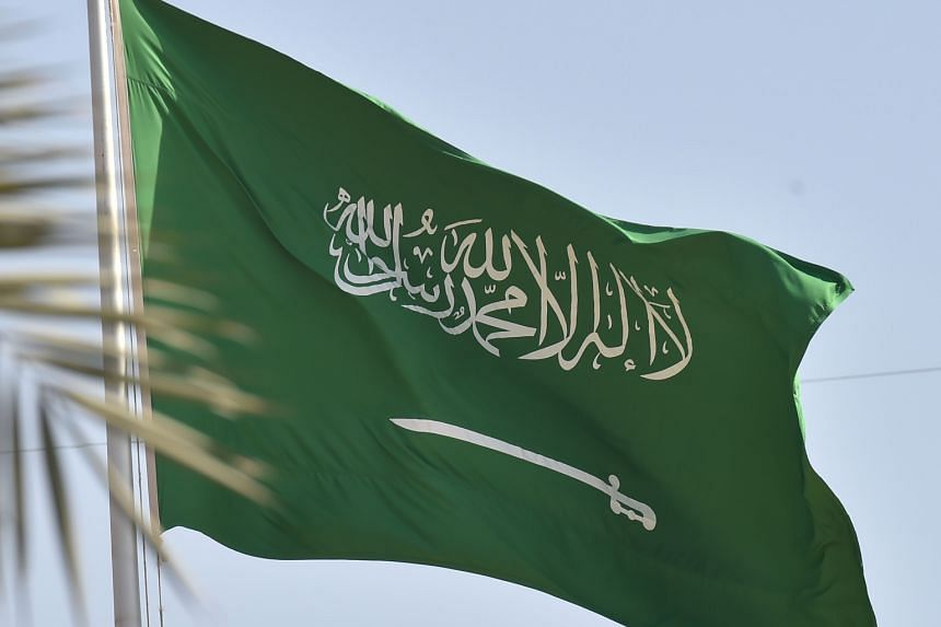 Saudi Arabia is pushing to change public perceptions about Jews.