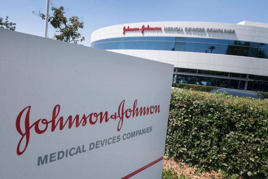 Johnson & Johnson is the fourth vaccine maker to move its candidate into late-stage human studies in the US.