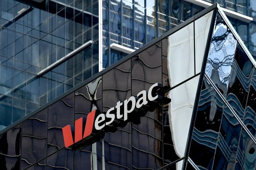 Shares of the big-four banks, including Westpac Banking Corp, surged in wake of the announcement.