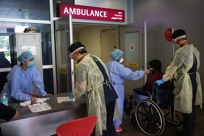 Premiums are expected to go up next year by as much as 35 per cent.