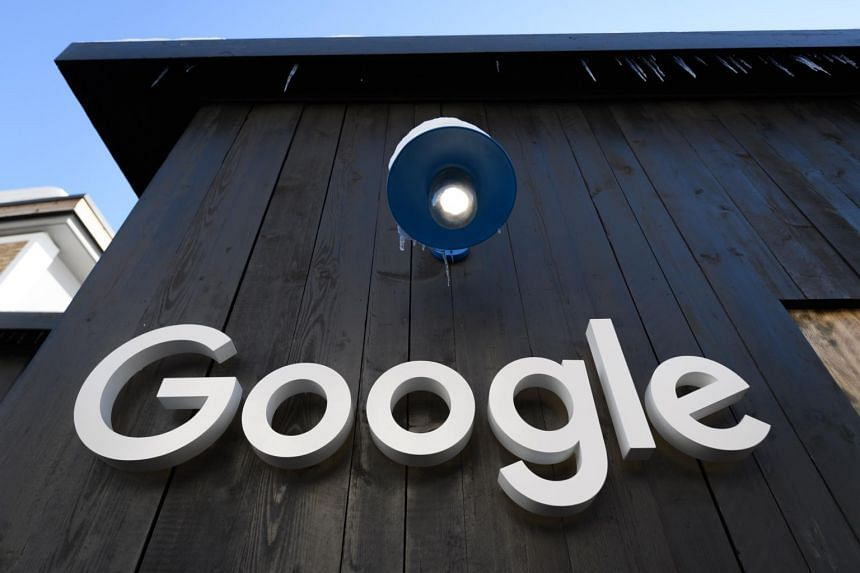 Google argues the proposed law doesn't reflect the value that the platforms themselves provide by redirecting readers to news websites.