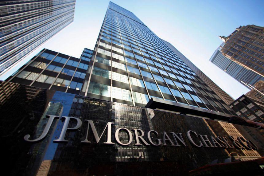 Members of JPMorgan's Treasuries desk openly discussed their illegal strategies via chats.