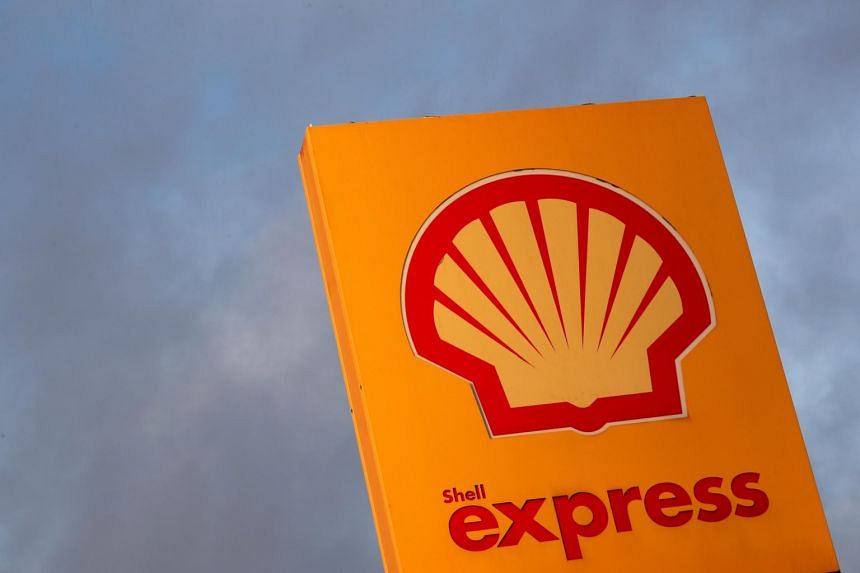 The reorganisation is designed to further Shell's expanded green ambitions.