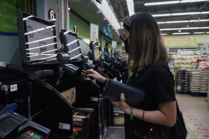 German digital payment firm Wirecard supported a large network of businesses in Singapore, including retail, e-commerce, supermarket, food and beverage, and insurance. Affected merchants may find it inconvenient to now have to switch to another e-pay