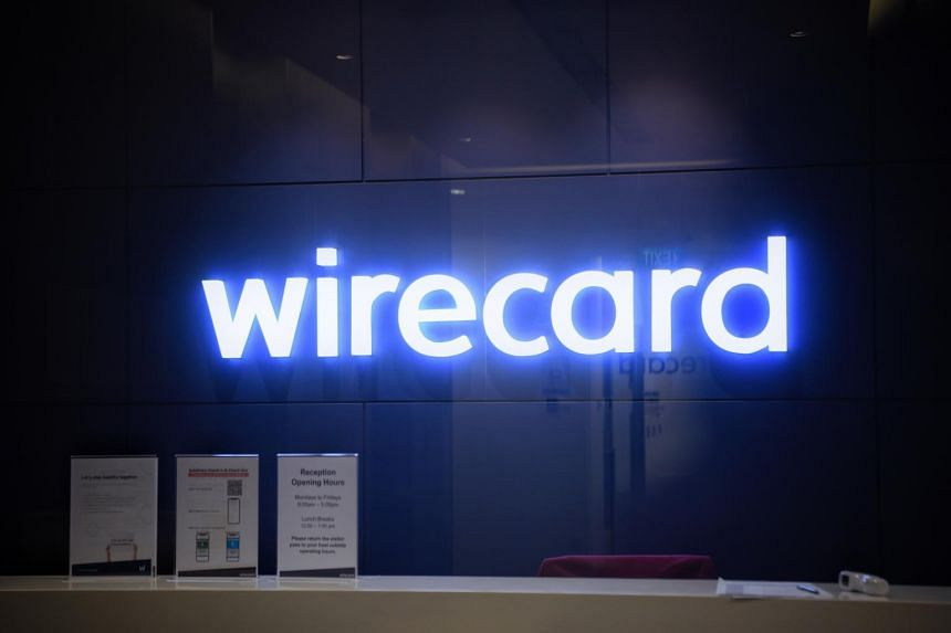 Wirecard will cease regulated payment services in Singapore and return all customer funds it holds.