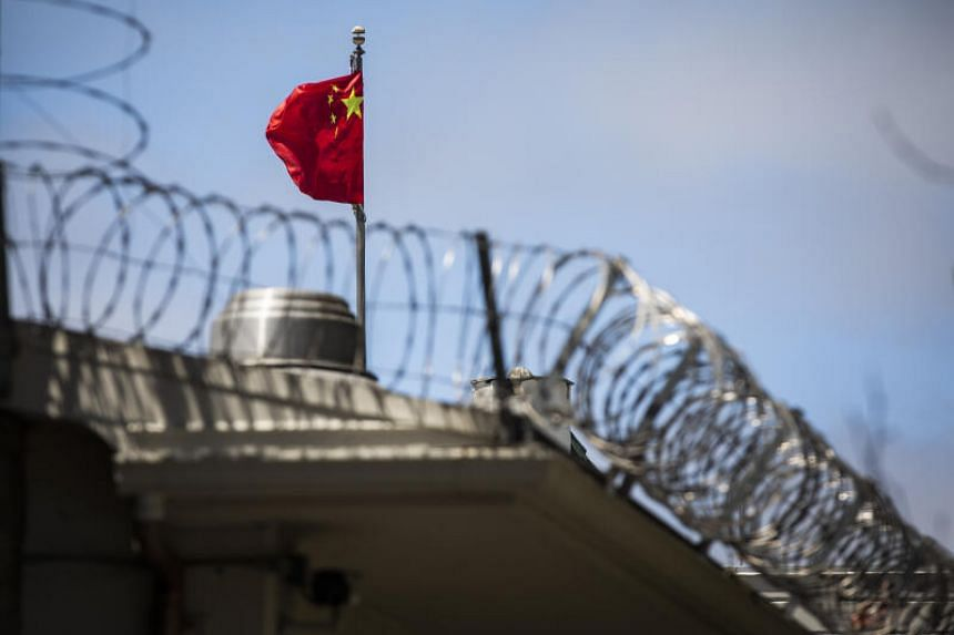The pandemic has enabled authorities from China to Russia to increase surveillance.