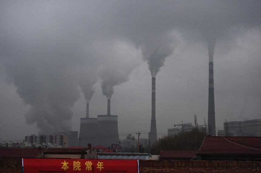 China's five-year economic plan will be scoured for serious commitments to weaning the country off coal.