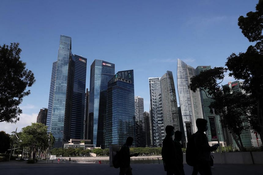 The number of single family offices (SFOs) in Singapore has grown in recent years to about 200 at present.