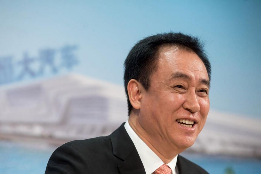 Hui Ka Yan may have benefited from Beijing's desire for a quick resolution.