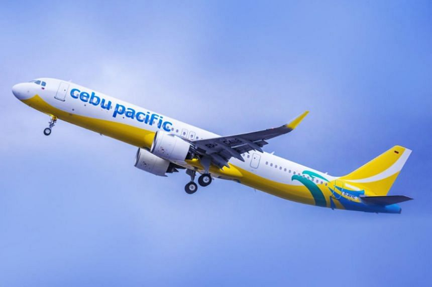 Cebu Air, operator of budget carrier Cebu Pacific, said it would issue US$250 million worth of convertible preferred shares.