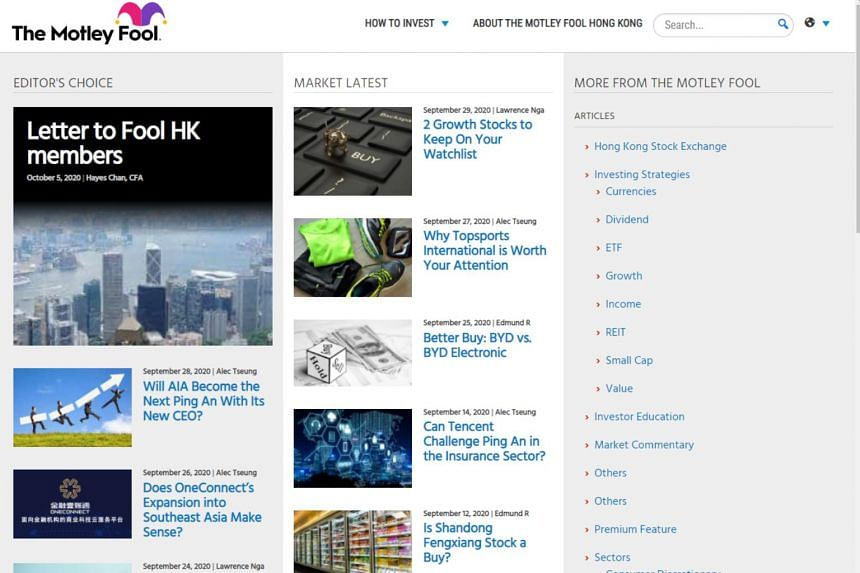 Hong Kong Chinas internal matter, says Pakistan at UN