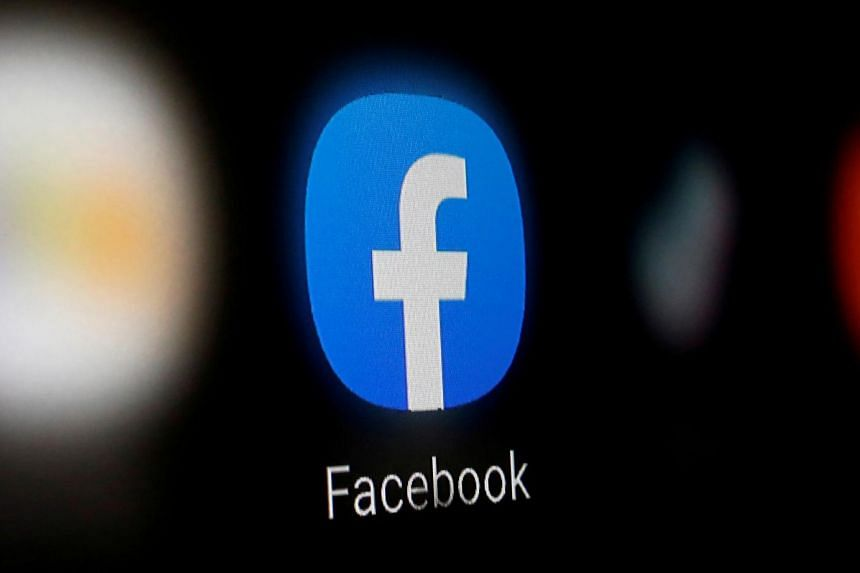 In the article, the writer says that internet platforms like Facebook allow the posting of hate speech and disinformation that go viral.