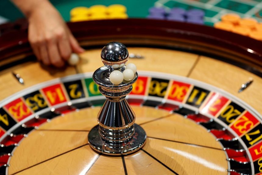 Japan's government sees the integrated resorts, which include casinos, as a significant means of bolstering tourism, tax revenue and local economies.