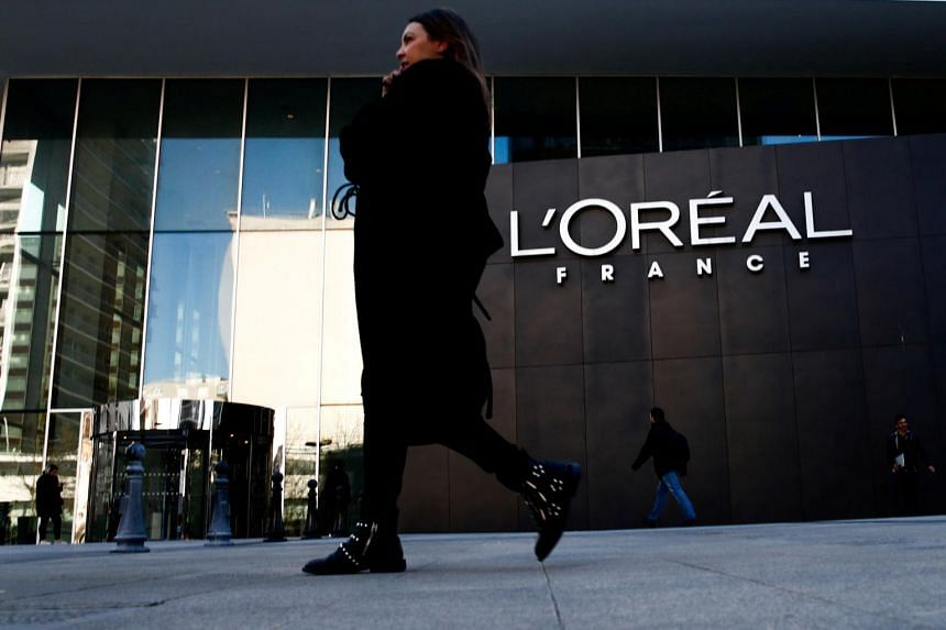 L'Oreal to close some US stores, cut 400 jobs amid pandemic fallout, Companies & Markets News & Top Stories - The Straits Times