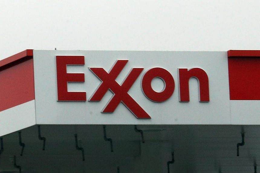 ExxonMobil is looking for a buyer for its US$3 billion stake in Malaysian offshore oil assets, according to a Bloomberg report in September.