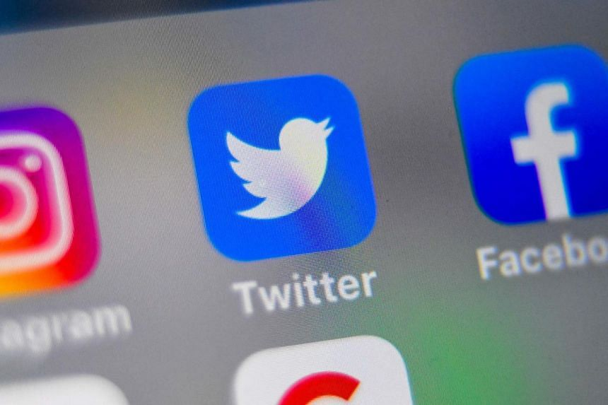 The tussle over who gets the last word on social media is becoming contentious as people increasingly consume news via these platforms.