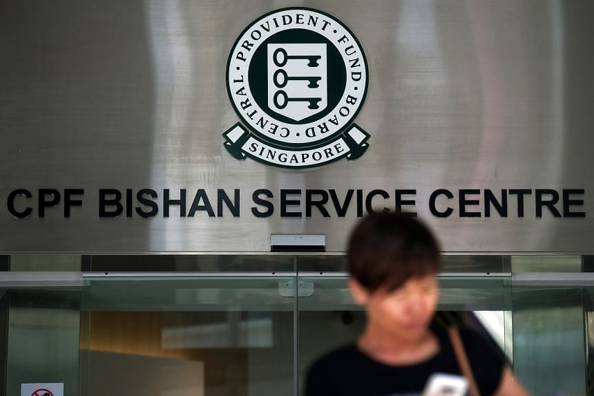 If more Singaporeans know how to make better use of the Central Provident Fund (CPF) to save enough for themselves, the Government will have fewer people to worry about, says the writer, and it will be money well spent if the CPF can help the vast ma