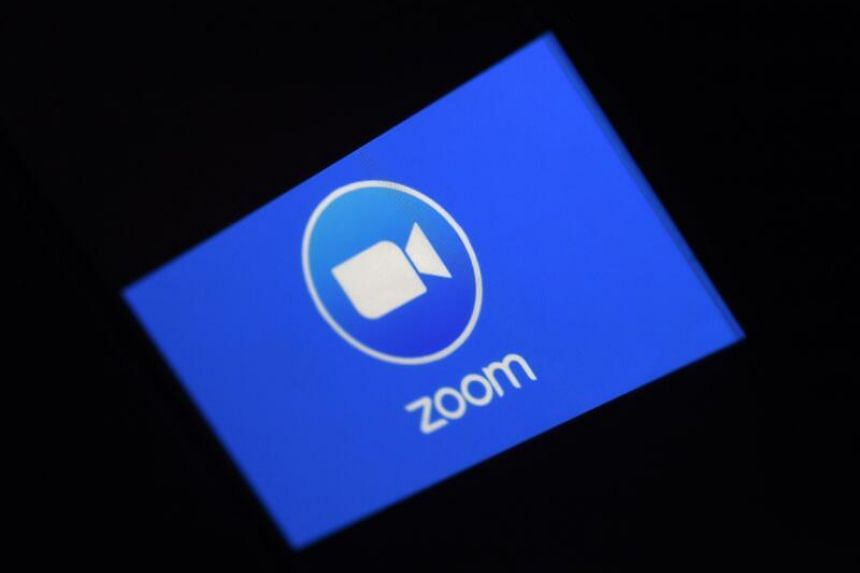 Zoom has become the moniker of our pandemic times.