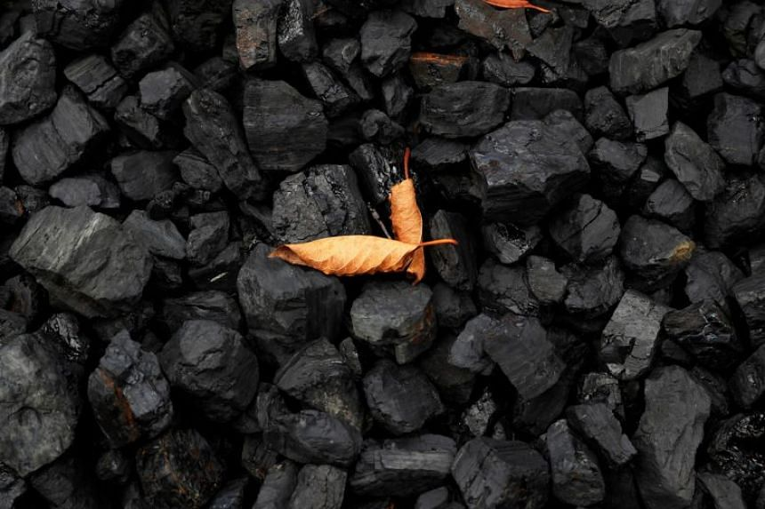 India wants to increase coking coal handling at the state-run port in Goa.