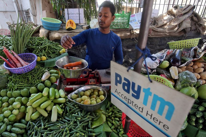 Paytm, a popular Indian digital wallet, launched an Android mini app store last week. Opposition to Google among Indian tech firms gained momentum after Paytm found out last month that its app had been blocked out of Google's Play Store for violati