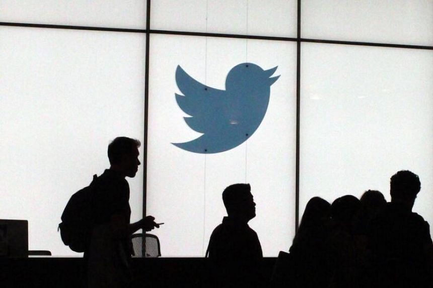Twitter received nearly US$200,000 for campaign ads from 2012 through 2019, but failed to follow Washington state disclosure laws.
