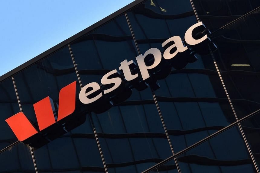 Westpac said the changes will help improve its capital efficiency, including reducing its risk-weighted assets by over A$5 billion.