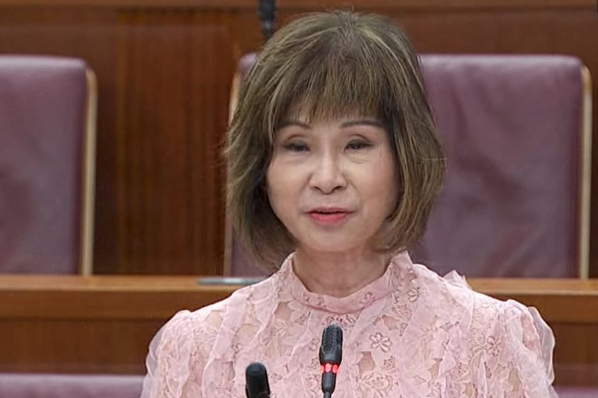 Senior Minister of State for Sustainability and the Environment Amy Khor said the ambient air quality in the western region was in the normal range from January to September.