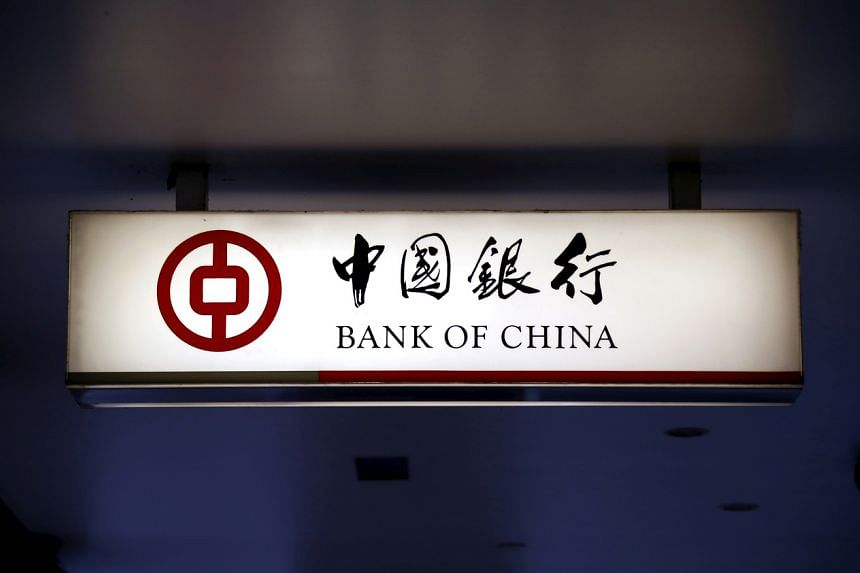 Lenders with operations in the US including Bank of China have turned cautious on opening new accounts for sanctioned Hong Kong officials.