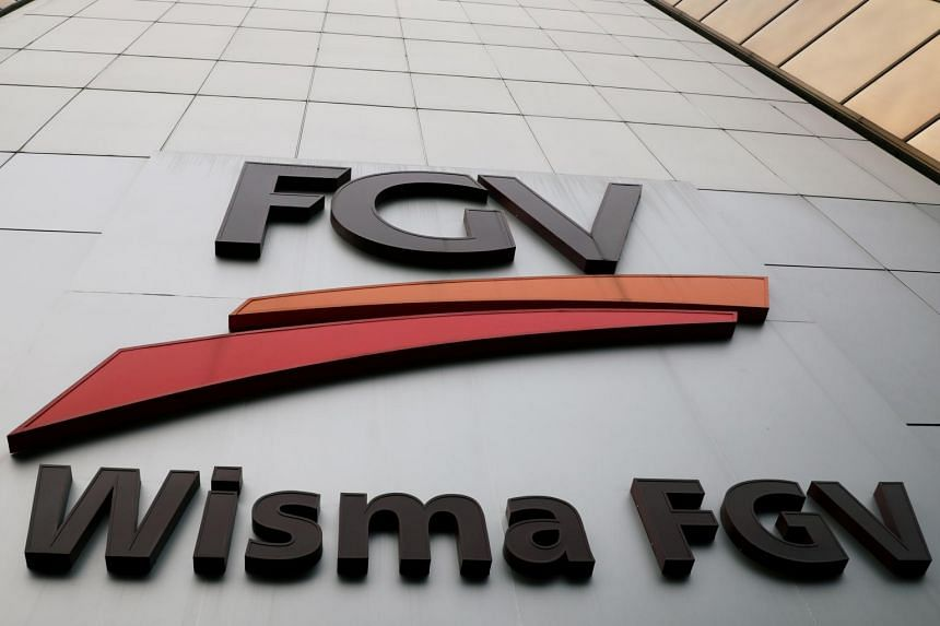 """Perspective Land intends to """"inject"""" its plantation assets into FGV Holdings Bhd."""